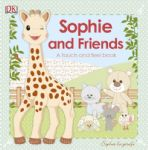 Sophie and Friends